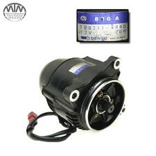 Lichtmaschine Yamaha FJ1200 (3YA/3WX)