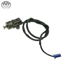Schalter Seitenständer Yamaha FJ1200 (3YA/3WX)