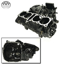 Motorgehäuse Yamaha FJ1200 (3YA/3WX)