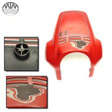 Verkleidung Scheinwerfer BMW R100GS (1. Serie)