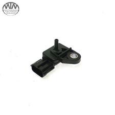 Sensor Luft/Luftdruck Triumph Street Triple 675 (D67LD)