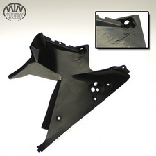 Verkleidung links innen Honda CBR900RR Fire Blade (SC50)