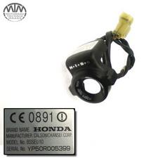 Antenne Wegfahrsperre Honda CBR900RR Fire Blade (SC50)