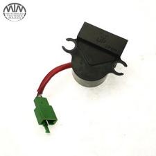 Sensor, Neigungssensor Honda CBR900RR Fire Blade (SC50)