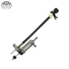 Choke und Standgas Schraube Honda CBR900RR Fire Blade (SC50)