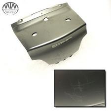 Verkleidung Heck Mitte Suzuki AN650 Burgman (WVBU)