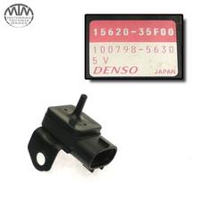 Sensor Luft/Luftdruck Suzuki AN650 Burgman (WVBU)