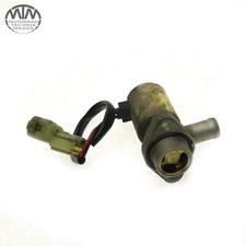Regelventil Sekundärluftsystem Suzuki AN650 Burgman (WVBU)