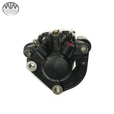 Bremssattel vorne links Honda CB750F Boldor (RC04)