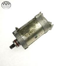 Anlasser Honda CB750F Boldor (RC04)