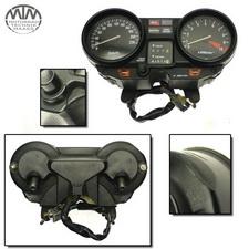 Tacho, Cockpit Honda CB750F Boldor (RC04)