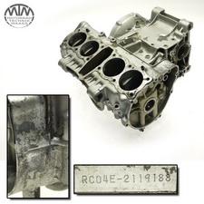 Motorgehäuse Honda CB750F Boldor (RC04)