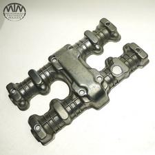 Ventildeckel Honda CB750F Boldor (RC04)