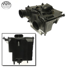 Luftfilterkasten Honda CX500C (PC01)