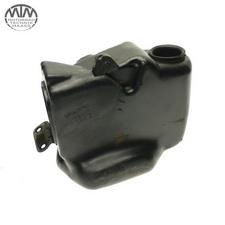 Luftfilterkasten vorne Suzuki VS750 GLP Intruder