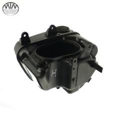 Luftfilterkasten hinten Suzuki VS750 GLP Intruder