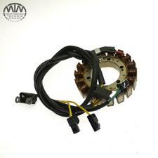 Lichtmaschine Stator Suzuki VS750 GLP Intruder