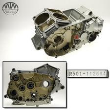 Motorgehäuse Suzuki VS750 GLP Intruder