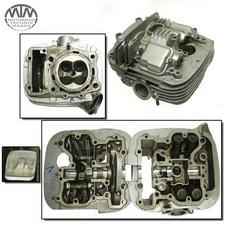 Zylinderkopf vorne Suzuki VS750 GLP Intruder