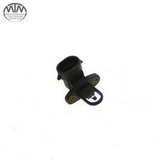 Sensor IAT Ducati ST2