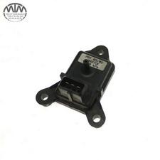 Sensor Luft/Luftdruck Ducati ST2