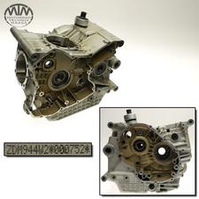Motorgehäuse Ducati ST2