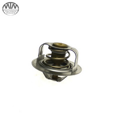 Thermostat Kawasaki Z800 ABS