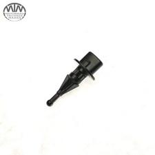 Sensor IAT Kawasaki Z800 ABS