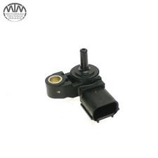 Sensor Luft/Luftdruck Kawasaki Z800 ABS