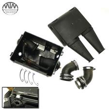 Luftfilterkasten BMW R65 (248)