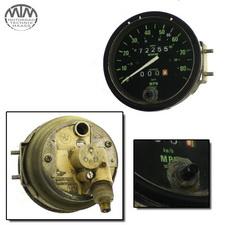 Meilentacho, Tachometer BMW R65 (248)