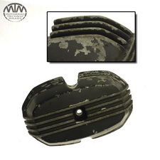 Ventildeckel links BMW R65 (248)