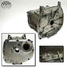 Gehäuse Getriebe BMW R65 (248)