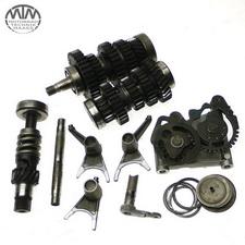 Getriebe BMW R65 (248)