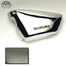 Verkleidung links Suzuki VZ800 Marauder (AF)