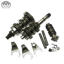 Getriebe Suzuki VZ800 Marauder (AF)