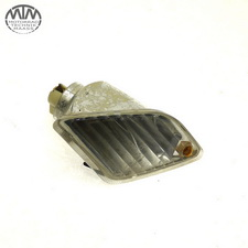 Blinker hinten links Vespa GTS300 ie Super
