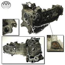 Motorgehäuse Vespa GTS300 ie Super