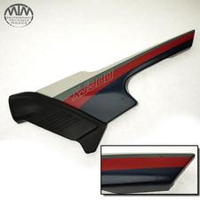 Verkleidung links Yamaha XJ900F (58L)