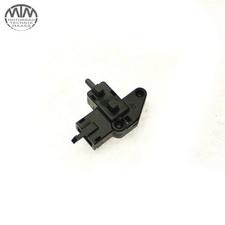 Schalter Kupplung Kawasaki ZX-10R (ZXT00D)