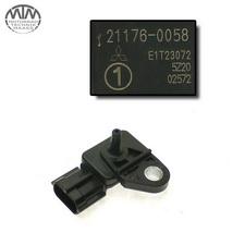 Sensor Luft/Luftdruck Kawasaki ZX-10R (ZXT00D)