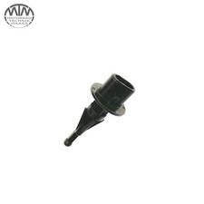 Sensor IAT Kawasaki ZX-10R (ZXT00D)