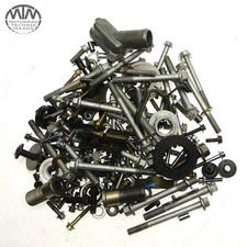 Schrauben & Muttern Motor Kawasaki ZX-10R (ZXT00D)