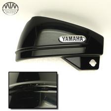 Verkleidung links Yamaha XVS650 Drag Star Classic (VM)