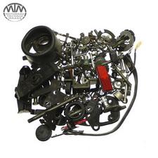 Schrauben & Muttern Fahrgestell Yamaha XVS650 Drag Star Classic (VM)