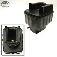 Luftfilterkasten Honda GL1100 Goldwing (SC02)