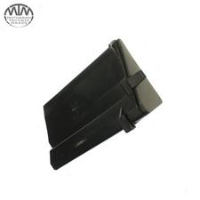 Werkzeugfach Yamaha XS1100 (2H9)