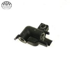 Bremsverteiler Yamaha XS1100 (2H9)