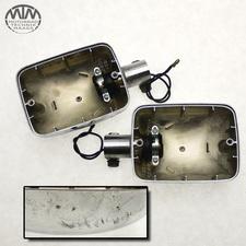 Blinker Satz hinten Yamaha XS1100 (2H9)
