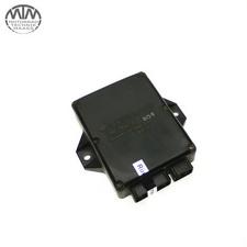CDI Einheit Yamaha XS1100 (2H9)